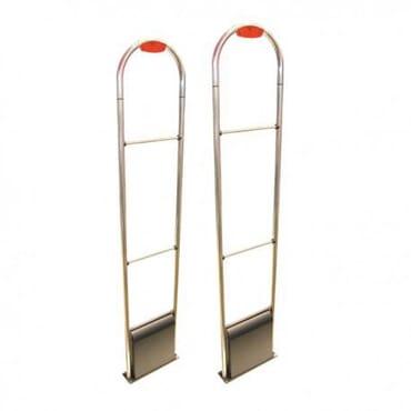 Pack Arcos Antihurto 100-120 cm