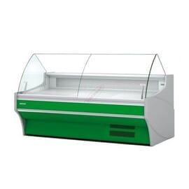Vitrina Refrigerada Modular