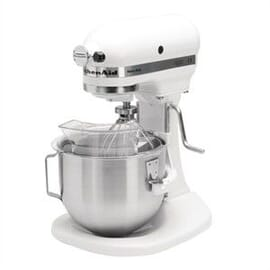 Mezcladora K5 Kitchenaid