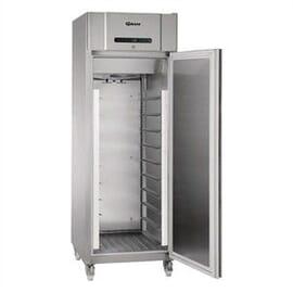 Congelador pastelería Gram F610RH