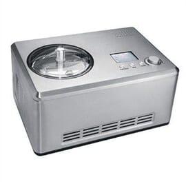 Maquina de helados 1.5 L