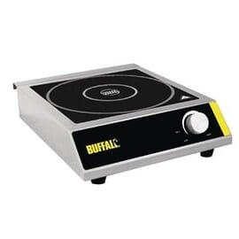 Cocina de inducción 3000W