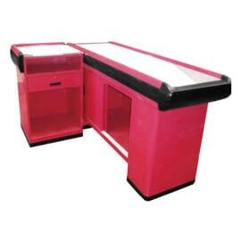 Mueble de caja 150X57X86cm