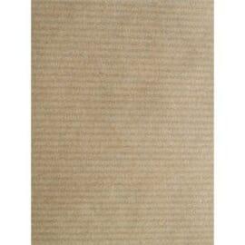 Mantel individual de papel Kraft