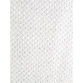 Mantel individual de papel Blanco Mate