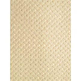 Mantel de papel Marfil