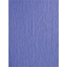 Mantel Linstyle Azul Tork