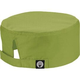 Gorro Cool Vent lima Chef Works