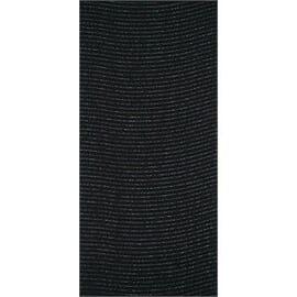 Pañuelo Buff negro