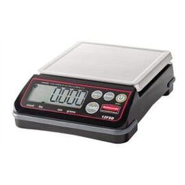 Balanza digital compacta 6kg