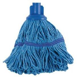 Fregona Bio Fresh Azul Jantex