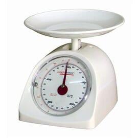 Balanza dietética 0,5kg
