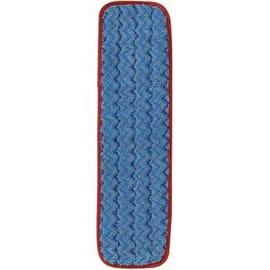 Mopas de microfibra para Rubbermaid Pulse