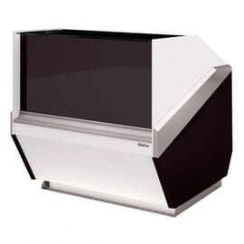 Mueble barra mostrador Serie Coral Bar