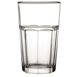Vasos Hi Ball Orleans 425ml Olympia