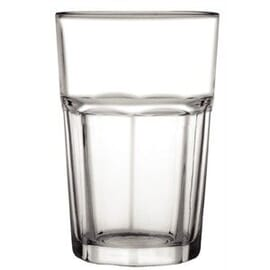 Vasos Hi Ball Orleans 285ml Olympia