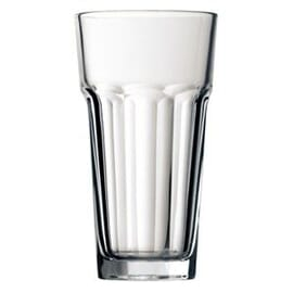 Vasos Hi Ball 370ml