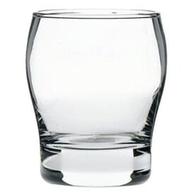 Vasos Perception 350ml