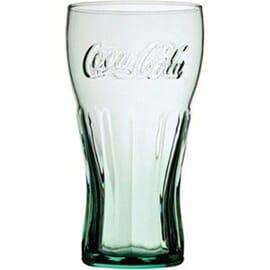 Vasos de Coca Cola 450ml