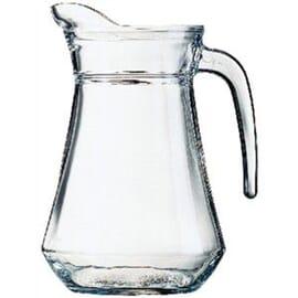 Jarras de vidrio 1,3L Arc