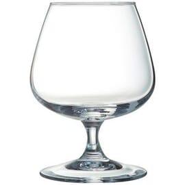 Vasos de coñac 410ml Arc
