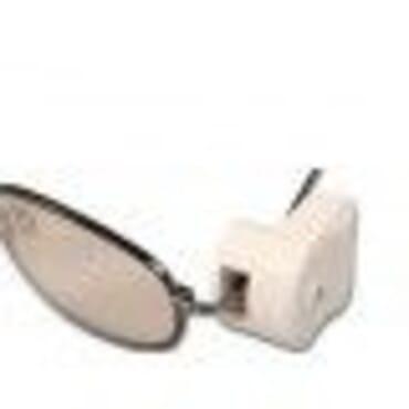 Anti-hurto para gafas