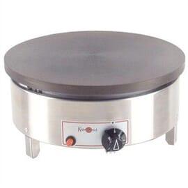Crepera de gas popano Pro CGBIK4AC PROP Krampouz