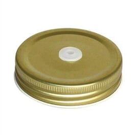 Tapa con agujero para jarra cóctel Olympia (Caja 12)