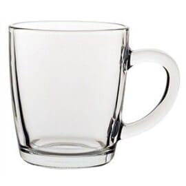 Tazas mug de café 340ml