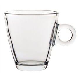 Tazas de té con asas Easy Bar 320ml