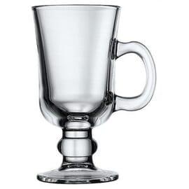 Vasos para bebidas calientes Looping 360ml Arc
