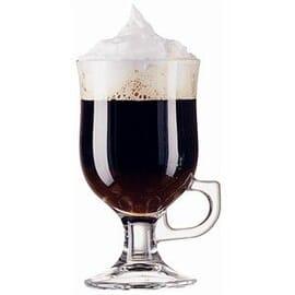 Tazas de café irlandés 240ml Arc