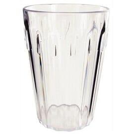 Vasos de policarbonato 142ml Kristallon