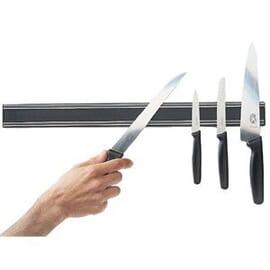 Juego 5 cuchillos Tsuki y estuche