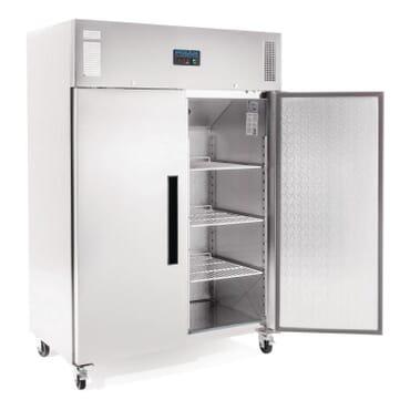 Congelador Gastronorm 1200L Polar