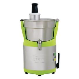 Licuadora 140 litros/hora
