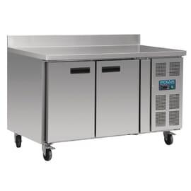 Refrigerador mostrador 228L Polar
