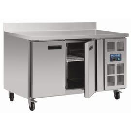Congelador mostrador 282L Polar