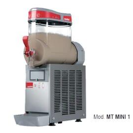 Granizadora Ugolini Difriho MT Mini 1 (6 litros)