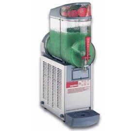 Granizadora Ugolini MT 1EB (10 litros)