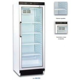 Armario refrigerador 1000 L.