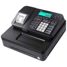 Caja Registradora Modelo: SE-S100