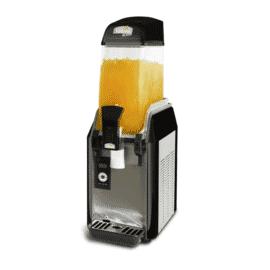 Granizadora Eco 12 litros