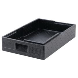 Caja Thermobox Thermo Future 21L