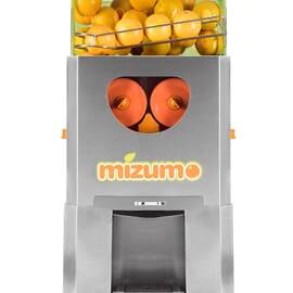 Exprimidor de naranjas Easy-Pro ss