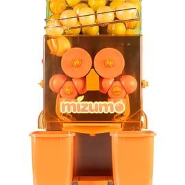 Exprimidor de naranjas Easy-Pro (S)