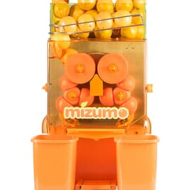 Exprimidor de naranjas Easy-Pro (P)