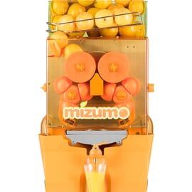 Exprimidor de naranjas Easy-Pro (P) con grifo