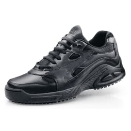 Zapato SHOES FOR CREWS