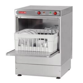 Lavavajillas Gastro M Maestro 50x50 230V standard